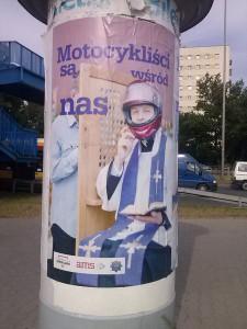 Motocyklisci_sa_wsrod_nas_ksiadz