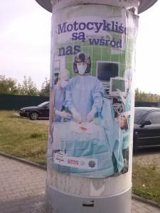 Motocyklisci_sa_wsrod_nas_lekarz