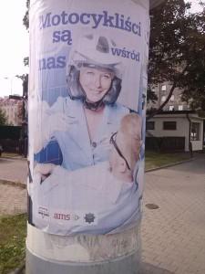 Motocyklisci_sa_wsrod_nas_stomatolog