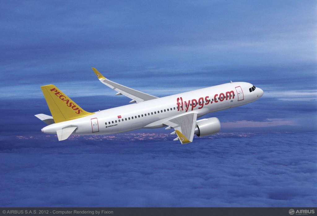 pegasus_samolot