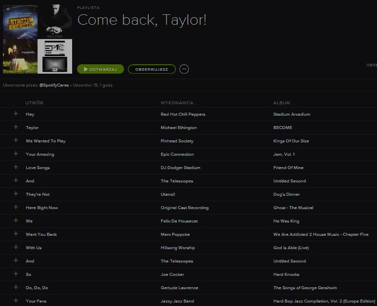 Spotify_Taylor_Swift