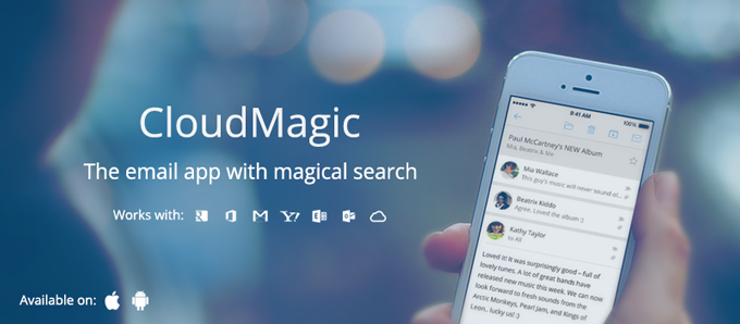 cloudmagic-mail-app-for-iphone-android
